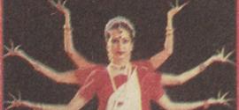 Kalyani Kala Mandir presentation