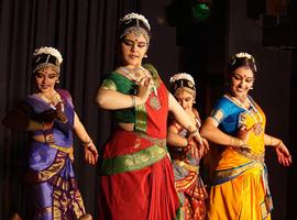 Prerna Utsav 2016